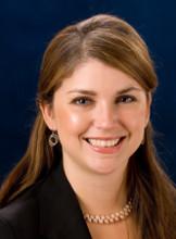 Elizabeth Sconzert – Vice President
