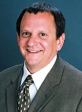 Alex Peragine – President