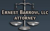 Ernest Barrow
