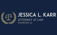 Jessica karr
